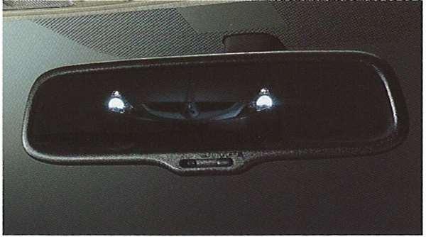 『ランサー』 純正 CS2 CS6 CS5 オート防眩ルームミラー パーツ 三菱純正部品 LANCER オプション アクセサリー 用品