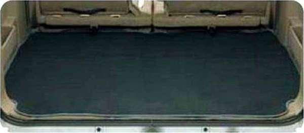『タウンボックス』 純正 DS64W 荷室マット(SBSタイプ)※タウンボックス パーツ 三菱純正部品 ラゲッジマット ラゲージマット 滑り止め TOWNBOX オプション アクセサリー 用品