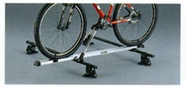 『パジェロ』 純正 V98W V97W V93W V88W サイクルアタッチメント(正立式) MITSUBISHI MOTORS Original アタッチメントのみ本体は別売 パーツ 三菱純正部品 PAJERO オプション アクセサリー 用品