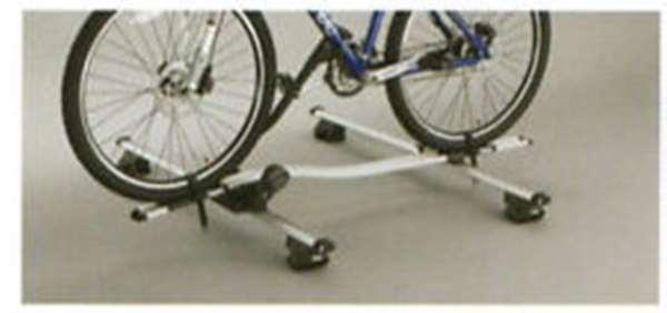 『パジェロ』 純正 V98W V97W V93W V88W サイクルキャリアアタッチメント THULE アタッチメントのみ本体は別売 パーツ 三菱純正部品 自転車固定 PAJERO オプション アクセサリー 用品