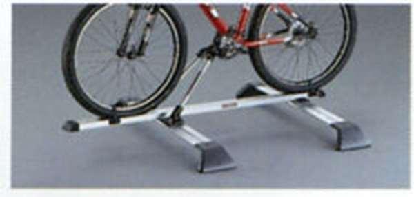 『パジェロ』 純正 V98W V97W V93W V88W サイクルアタッチメント(正立式) Sliding Magic Roof Carrier アタッチメントのみ本体は別売 パーツ 三菱純正部品 PAJERO オプション アクセサリー 用品