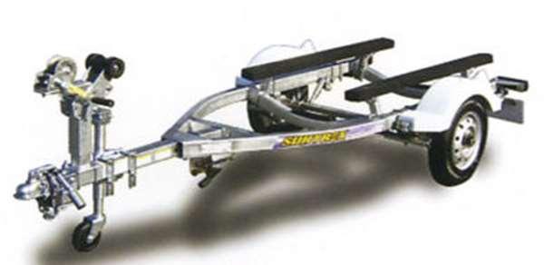 『パジェロ』 純正 V98W V97W V93W V88W ボートトレーラー パーツ 三菱純正部品 PAJERO オプション アクセサリー 用品