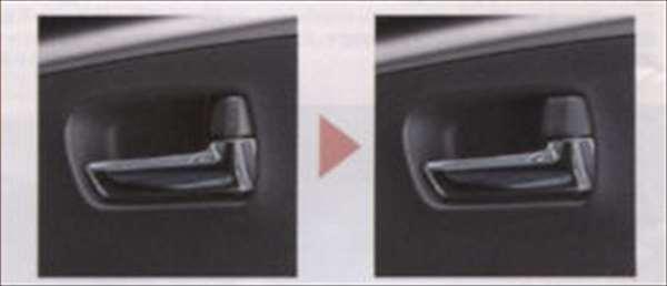 『ワゴンR』 純正 MH34S オートドアロックシステム パーツ スズキ純正部品 wagonr オプション アクセサリー 用品