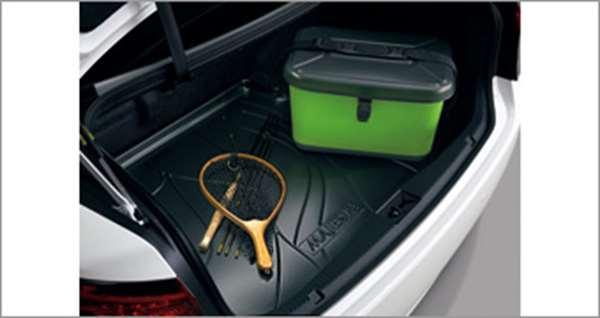 『クラウンマジェスタ』 純正 GWS214 ラゲージトレイ パーツ トヨタ純正部品 crown オプション アクセサリー 用品