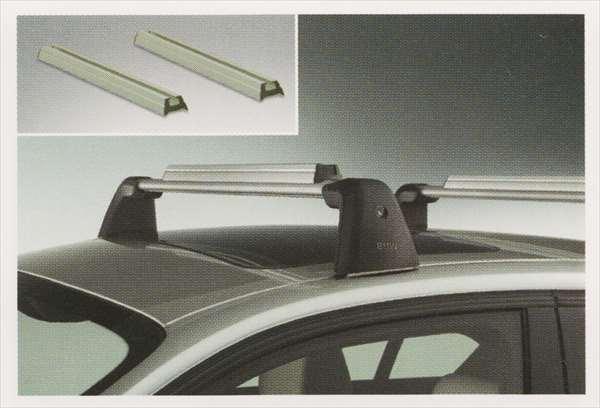 1 パーツ ベース・サポート・アダプター BMW純正部品 1A16 1B30 オプション アクセサリー 用品 純正