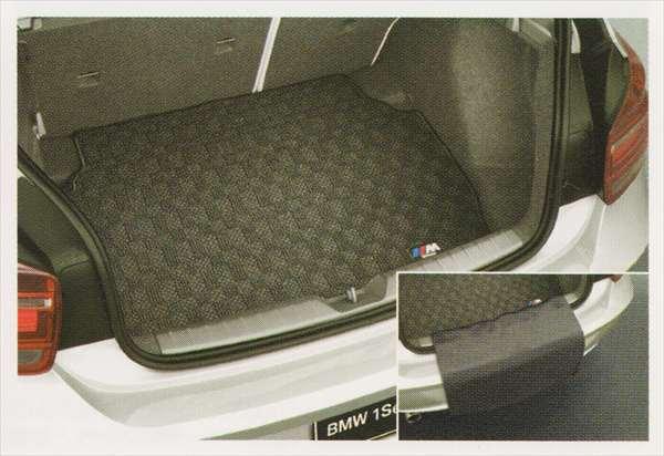 1 パーツ M ラゲージ・マット BMW純正部品 1A16 1B30 オプション アクセサリー 用品 純正 マット