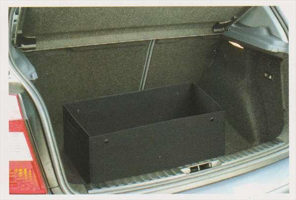 1 パーツ ウォーター・プルーフ・ボックス BMW純正部品 1A16 1B30 オプション アクセサリー 用品 純正