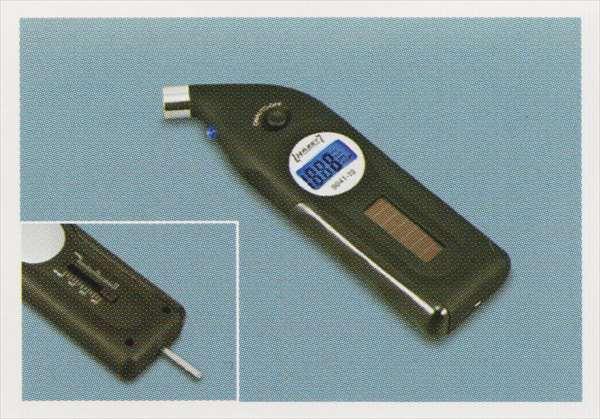 1 パーツ デジタル・タイヤ・ゲージ BMW純正部品 1A16 1B30 オプション アクセサリー 用品 純正