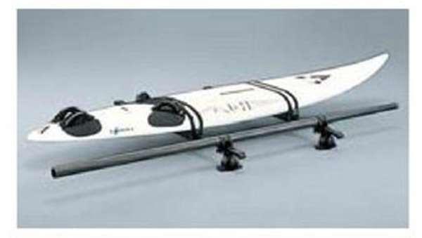 『RVR』 純正 GA4W MITSUBISHI MOTORS Original ウインド&サーフボードアタッチメント パーツ 三菱純正部品 キャリア別売り オプション アクセサリー 用品