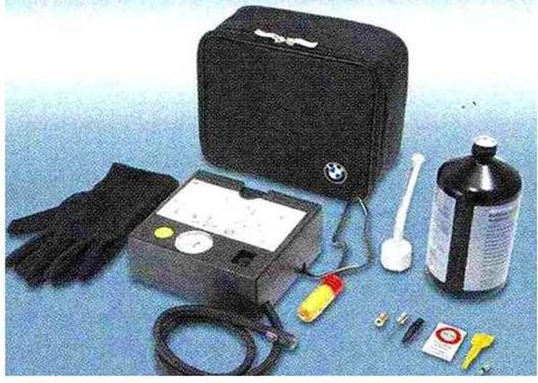 6 COUPE パーツ コンプレッサーセット(補修部品)のみ BMW純正部品 LW30C YM44C オプション アクセサリー 用品 純正