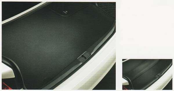 GS パーツ トランクトレイ レクサス純正部品 BEXQB BETQH オプション アクセサリー 用品 純正 トレー