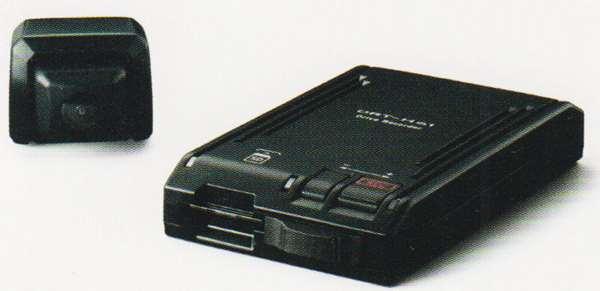 GS パーツ ドライブレコーダー レクサス純正部品 BEXQB BETQH オプション アクセサリー 用品 純正 送料無料