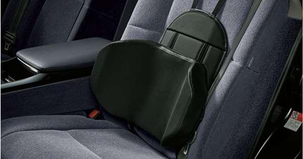 『センチュリー』 純正 UWG60 サイドサポートパッド パーツ トヨタ純正部品 オプション アクセサリー 用品