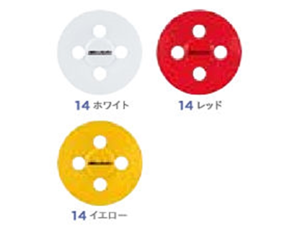 『N-WGN』 純正 JH3 JH4 アルミホイールガーニッシュ 1台分/4枚セット パーツ ホンダ純正部品 安心の純正品 オプション アクセサリー 用品
