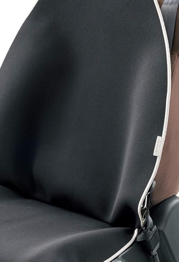 『N-WGN』 純正 JH3 JH4 防水シートカバー 1枚より パーツ ホンダ純正部品 座席カバー 汚れ シート保護 オプション アクセサリー 用品
