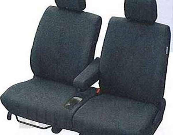 『ゼスト』 純正 JE1 JE2 シートカバー エプロンタイプ パーツ ホンダ純正部品 座席カバー 汚れ シート保護 zest オプション アクセサリー 用品
