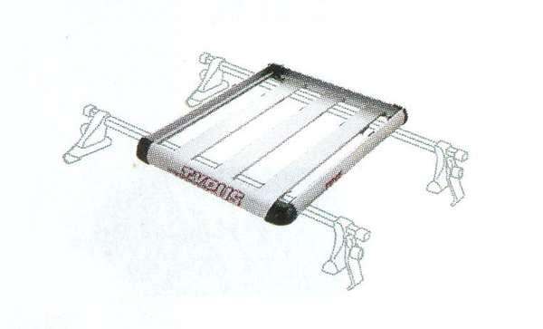 『ヴェゼル』 純正 RU3 ルーフアルミラック パーツ ホンダ純正部品 vezel オプション アクセサリー 用品