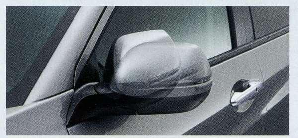 『ヴェゼル』 純正 RU3 オートリトラミラー パーツ ホンダ純正部品 vezel オプション アクセサリー 用品