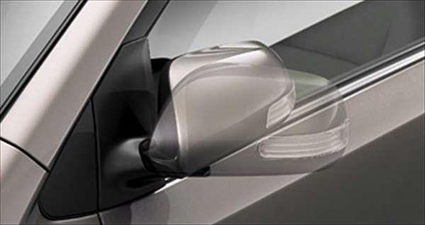 『プレミオ』 純正 NZT260 ZRT260 オートリトラクタブルミラー ※ミラー本体ではありません パーツ トヨタ純正部品 ドアミラー自動格納 駐車連動 premio オプション アクセサリー 用品