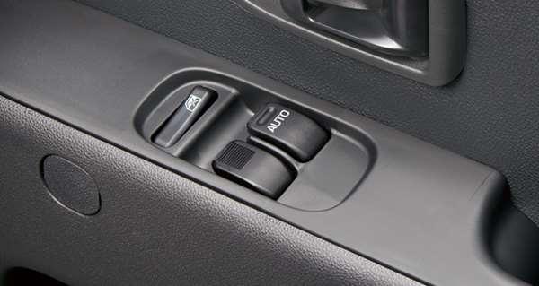 『ピクシス バン』 純正 S321M S331M パワーウインドゥキット(フロント) パーツ トヨタ純正部品 オプション アクセサリー 用品