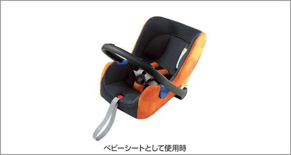 『ピクシス バン』 純正 S321M S331M NEO G-Child ISO baby パーツ トヨタ純正部品 オプション アクセサリー 用品