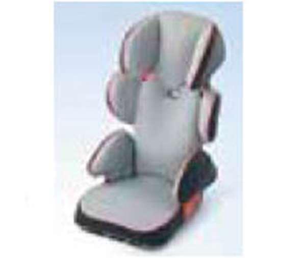 释放穗部分安全带固定类型儿童座椅本田座椅本田纯正配件 GP3 GB3 GB4 选项配件制品厂