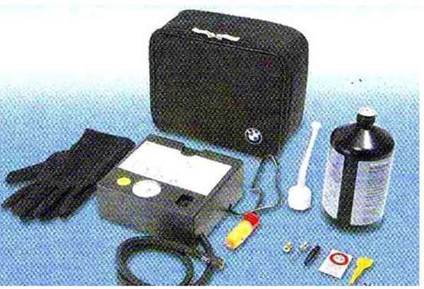 Z4 パーツ コンプレッサーセット(補修部品) BMW純正部品 LL20 LM30 LM35 オプション アクセサリー 用品 純正