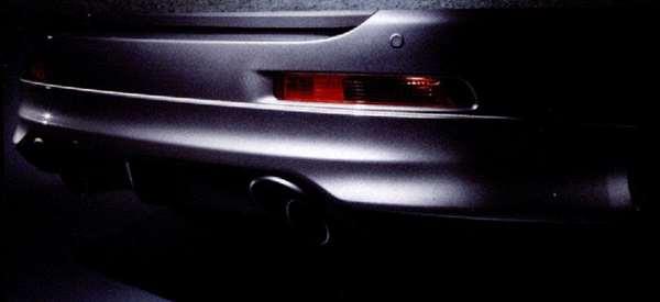 『スカイラインクロスオーバー』 純正 j50 nj50 リヤアンダープロテクター パーツ 日産純正部品 SKYLINE オプション アクセサリー 用品