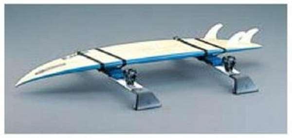 『パジェロ』 純正 V98W Sliding Magic Roof Carrierウインド&サーフボードアタッチメント パーツ 三菱純正部品 キャリア別売り PAJERO オプション アクセサリー 用品