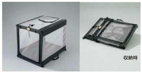 『パジェロ』 純正 V98W 簡易クレート パーツ 三菱純正部品 PAJERO オプション アクセサリー 用品
