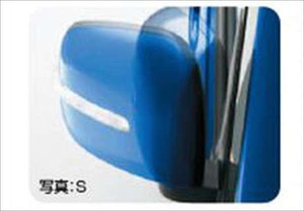 『ソリオ』 純正 MA15S リモート格納ミラー パーツ スズキ純正部品 ドアミラー自動格納 セキュリティー solio オプション アクセサリー 用品