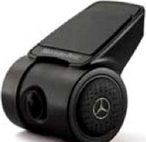 『GLCクラス』 純正 DBA LDA DLA CBA ドライブレコーダー パーツ ベンツ純正部品 オプション アクセサリー 用品