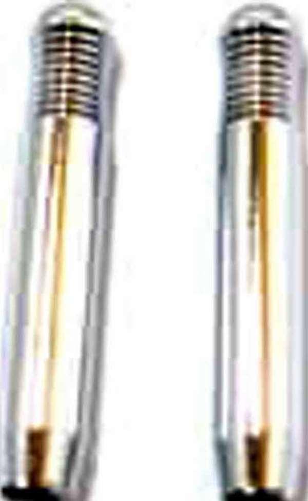 ラパン 純正 HE21 送料0円 メッキドアロックノブ パーツ スズキ純正部品 激安超特価 用品 アクセサリー lapin オプション
