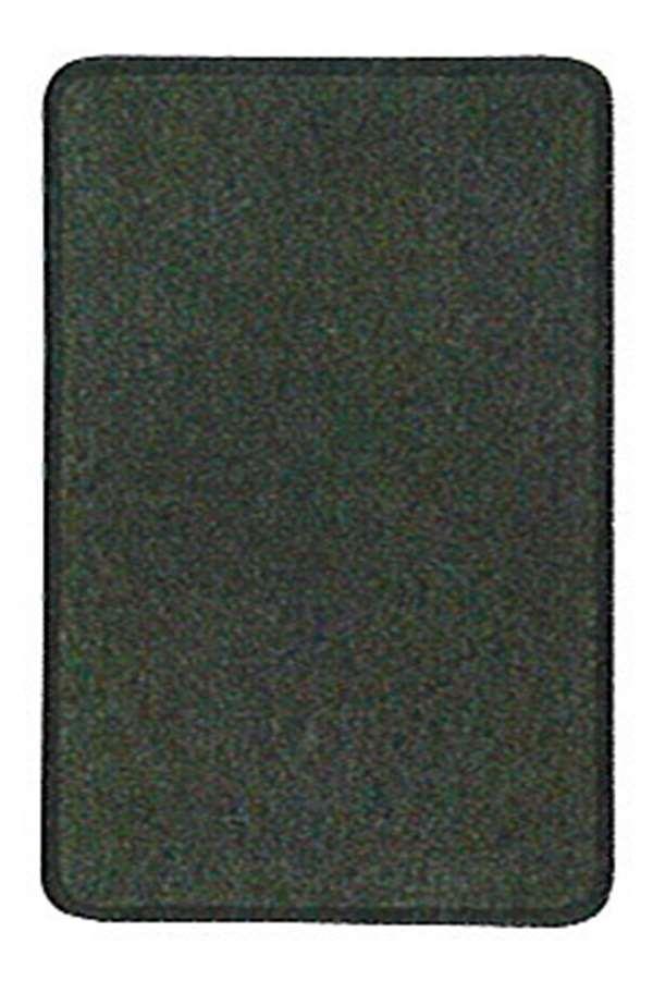 石川地板地毯地墊 (墊基本下的位子) 本田純正配件石川部分 hh5 hh6 ha6 hh7 部分真正本田本田真正本田零件選項墊地毯