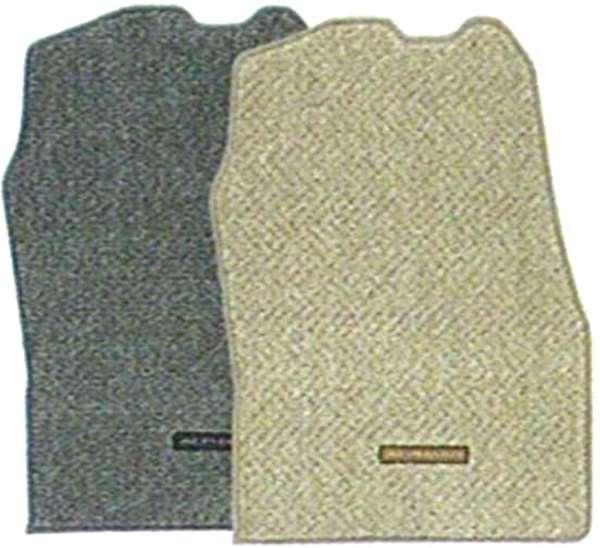 『アルファード』 純正 MNH10 MNH15 フロアマット ラグジュアリータイプ パーツ トヨタ純正部品 フロアカーペット カーマット カーペットマット alphard オプション アクセサリー 用品