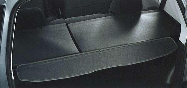 『ラッシュ』 純正 J210 トノカバー パーツ トヨタ純正部品 rush オプション アクセサリー 用品