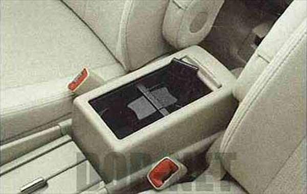『エクシーガ』 純正 YA4 YA5 コンソールボックス(アイボリー) パーツ スバル純正部品 フロアコンソール センターコンソール exiga オプション アクセサリー 用品