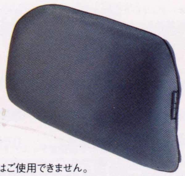 『スパイク』 純正 GK1 GK2 ラバーフィットサポート パーツ ホンダ純正部品 freedspike オプション アクセサリー 用品