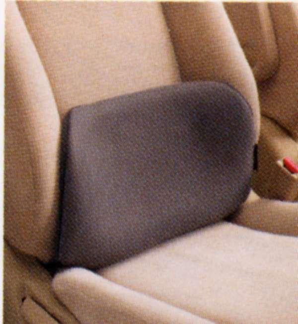 『ステップワゴン』 純正 RG1 RG2 ランバーフィットサポート パーツ ホンダ純正部品 腰痛 ジャストフィット クッション STEPWGN オプション アクセサリー 用品
