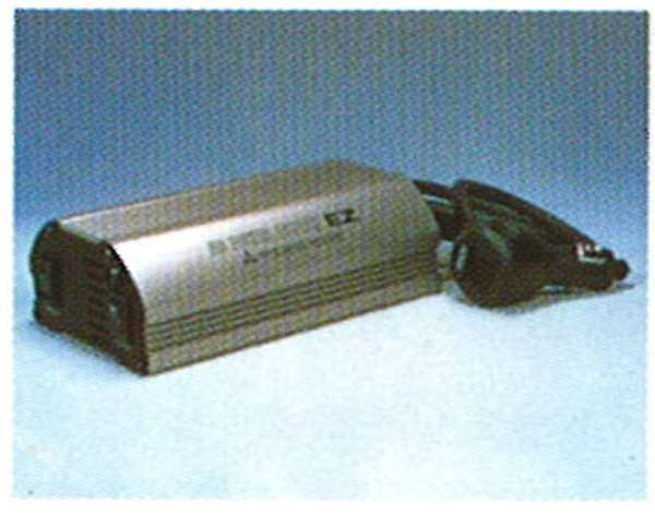 『タウンボックス』 純正 U61W ACパワーサプライ(EZ) パーツ 三菱純正部品 TOWNBOX オプション アクセサリー 用品