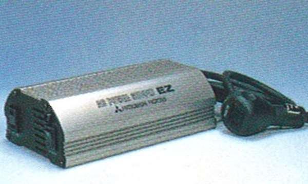 『ミニカ』 純正 H42V H47V ACパワーサプライ(EZ) パーツ 三菱純正部品 MINICA オプション アクセサリー 用品