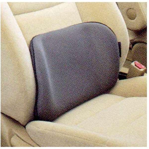『エリシオン』 純正 RR1 RR2 ランバーフィットサポート パーツ ホンダ純正部品 腰痛 ジャストフィット クッション elysion オプション アクセサリー 用品