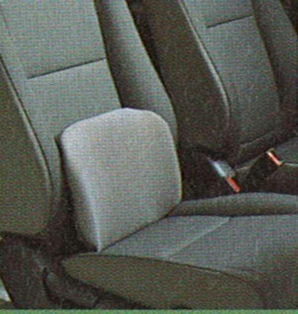 『エレメント』 純正 YH2 ランバーフィットサポート パーツ ホンダ純正部品 腰痛 ジャストフィット クッション element オプション アクセサリー 用品