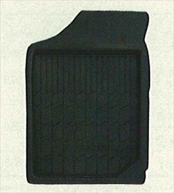 『エッセ』 純正 L235 トレイマット パーツ ダイハツ純正部品 esse オプション アクセサリー 用品