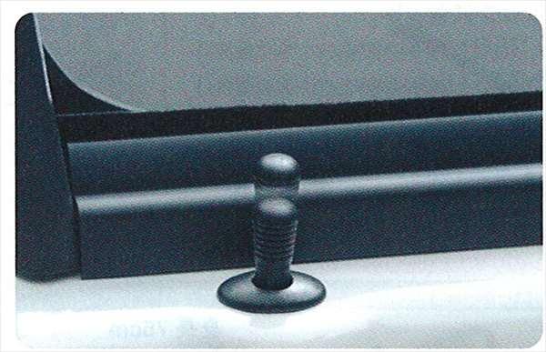 『ハイゼットバン』 純正 S320 パワードアロックキット パーツ ダイハツ純正部品 hijetvan オプション アクセサリー 用品