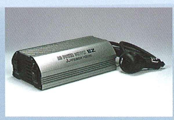 『ランサーワゴン』 純正 CS2 CS5 ACサワーサプライEZ パーツ 三菱純正部品 LANCER オプション アクセサリー 用品