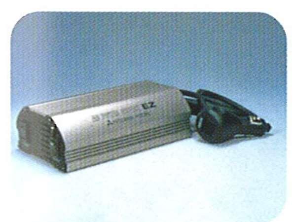 『ミニキャブ』 純正 U61 ACパワーサプライ(EZ) パーツ 三菱純正部品 MINICAB オプション アクセサリー 用品