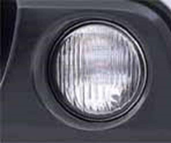 『ジムニー』 純正 JB23 フォグランプ(スタンレー製) パーツ スズキ純正部品 フォグライト 補助灯 霧灯 jimny オプション アクセサリー 用品