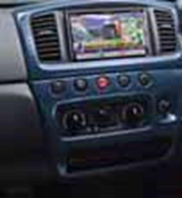『MRワゴン』 純正 MF21S カラーリングインパネ パーツ スズキ純正部品 内装パネル センターパネル オーディオパネル mrwagon オプション アクセサリー 用品