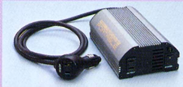 『プロボックス』 純正 NCP50 パワーアウトレットポータブルタイプ パーツ トヨタ純正部品 コンセント AC電源 100W probox オプション アクセサリー 用品